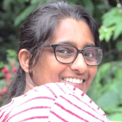 Koojana Kuladinithi